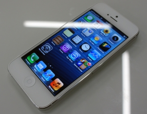 Китай, подделка, iPhone 6, продажа, презентация