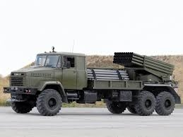 СНБО, армия, Украина, вооружение, боеприпасы, закон