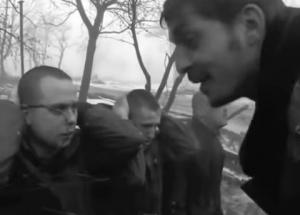 пугачева, политика, общество, донбасс. ато, днр, восток украины