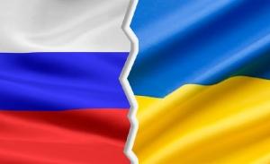 санкции, кремль, экономика, украина, россия, путин