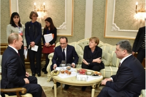 лукашенко, переговоры в минске, политика, беларусь, нормандская четверка