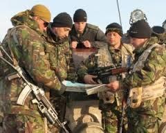 АТО, украинские, военные, аэропорт, Донецк, Мариуполь