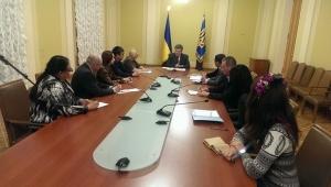 петр порошенко, новости украины, ситуация в украине, святослав цеголко