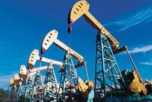 нефть, россия, армения, Brent
