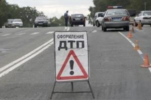 украина, закарпатье, дтп, пострадавшие