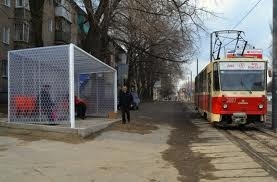 донецк, днр, общество, юго-восток украины, происшествия, донбасс, новости украины