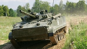 Армия Украины, вооруженные формирования, вооружения, бронетехника