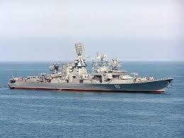 Крым, новости Украины, аннексия, Россия, флот