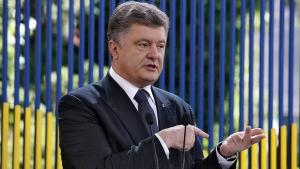 Украина, Порошенко, особый статус Донбасса, политика, общество, аналитика, Россия, Путин