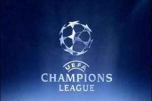 футбол, лига чемпионов, реал, ливерпуль, арсенал, зенит, боруссия