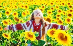 украина, рейтинг счастья, общество