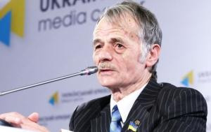 Крым, новости Украины, аннексия, Россия, экономика, блокада, ЛЭП