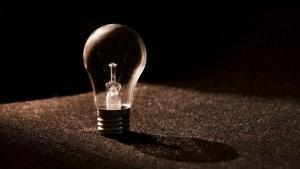 свет, электроэнергия, луганск, лнр, донбасс, соцсети, фото