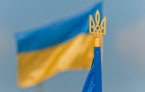 шимкив, порошенко, украина, реформирование, нато, евросоюз, армия украины, децентрализация,