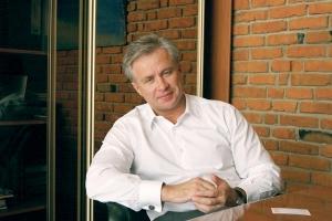 юрий косюк, политика, администрация президента, петр порошенко, новости украины