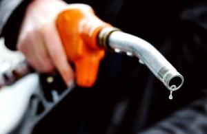 Украина, бензин, газ, дизель, АЗС, цена, топливо, заправка, покупка