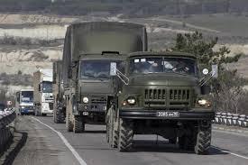 тымчук, лнр, ато, донбасс, восток украины, новости украины, армия украины