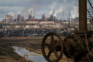 """плотницкий, захарченко, донбасс, национализация, экономика, луганск, донецк, """"лнр"""", """"днр"""", новости украины"""