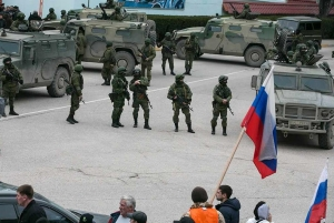 минобороны Украины, крым, оккупация крыма, порошенко, россия, политика, Украина