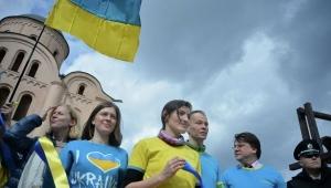 Украина, Нидерланды, Евросоюз, политика, общество, ратификация договора об ассоциации Украины с ЕС, референдум, Россия, Кремль