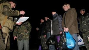 Иван Копыл, днр, обмен пленными, киев, армия украины ,всу