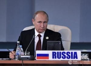 новости, Украина, Россия, РФ, Москва, Кремль, Путин, комментарий, заявление, референдум, Донбасс
