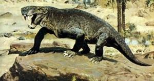 динозавр, титанозавр, ящер, новый вид, открытие, Япония
