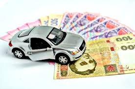 министерство финансов украины, автомобиль, налог, общество. новости украины, кабинет министров