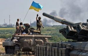 соцсети, общество, смерть, конфликты, АТО, восток Украины, Желобок, терроризм, ранение, всу, армия украины, днепр, раненые солдаты, новости украины