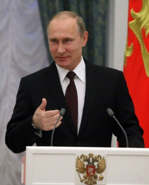 Путин, Россия, политика, армия России