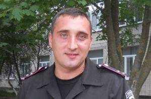 юго-восток украины, происшествия, ато, армия украины, вооруженные силы украины, новости донбасса