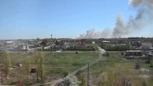 краматорск, донецкая область, происшествия, общество. донбасс. восток украины