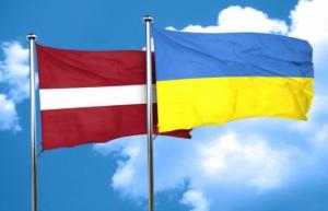 коррупция, латвия, напк, набу,  украина, KNAB, политика, коррупция в украине, коррупция в латвии, коррупция, новости политики, киев, рига, криминал, борьба с коррупцией