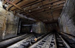 Шахты, уголь, ДНР, АТО, закрыть, Донбасс, уголь, промышленность, политика,