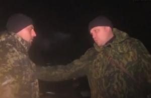 ВСУ, армия Украины, Минобороны, ДНР, Донецк, восток Украины, война в Донбассе, АТО