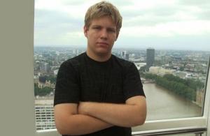 Россия, студент, украинской, убит, вступился, девушка, разыскивают