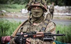 днр, донбасс, юго-восток украины, всу, армия украины, переговоры в минске 2014, новости украины, мир в украине