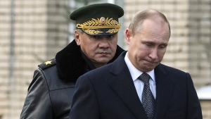Владимир Путин, Политика, Карта Сирии, Война в Сирии, Сирийская оппозиция, Дональд Трамп
