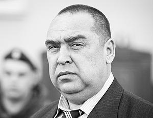 Плотницкий, Порошенко, поединок, дуэль, ЛНР, Украина, война в Донбассе