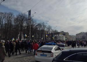 харьков, украина, происшествие, пострадавшие, жертвы, общество