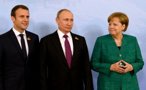 большая двадцатка, гамбург, G20, встреча, нормандская четверка, путин, меркель, макрон, политика, донбасс, ато, перемирие, терроризм, минские договоренности, армия россии, лнр, днр, луганск, донецк, новости украины