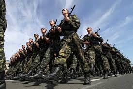 министерство обороны, юго-восток украины, армия украины, петр порошенко, новости донбасса, новости украины