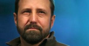 владислав сурков, донбасс, россия, лнр, днр,  война на донбассе, новости украины