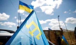 Порошенко, Украина, политика, общество, президент, крым