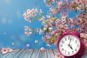 летнее время, перевод стрелок, часы, 29 марта, новости украины