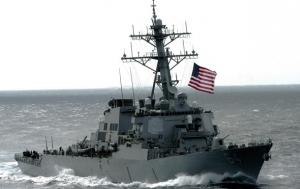 новости, Россия, США, Госдума РФ, угрозы, корабли США, Черное море, Украина, туалетная бумага