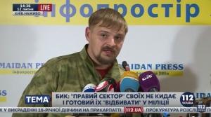 правый сектор, политика, армия украины, протест