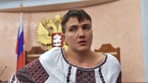 савченко надежда. павел жебривский, происшествия, политика, донецкая область