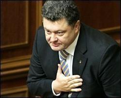 Порошенко, Турчинов, отставка, Яценюк, Рада, депутаты