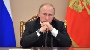 украина, россия, кремль,совет безопасности, заседание, путин, рпц, упц мп, маскировка, прятаться, хуг, цимбалюк, хуг, аннексия крыма, зеленые человечки